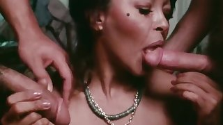 Candy Majors - Exotic Sex Inescapable - Upgrade Anatomize - Output