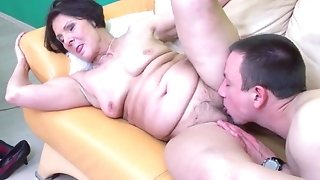 See what grandmothers and mature broads are doing with youthfull spears sex video